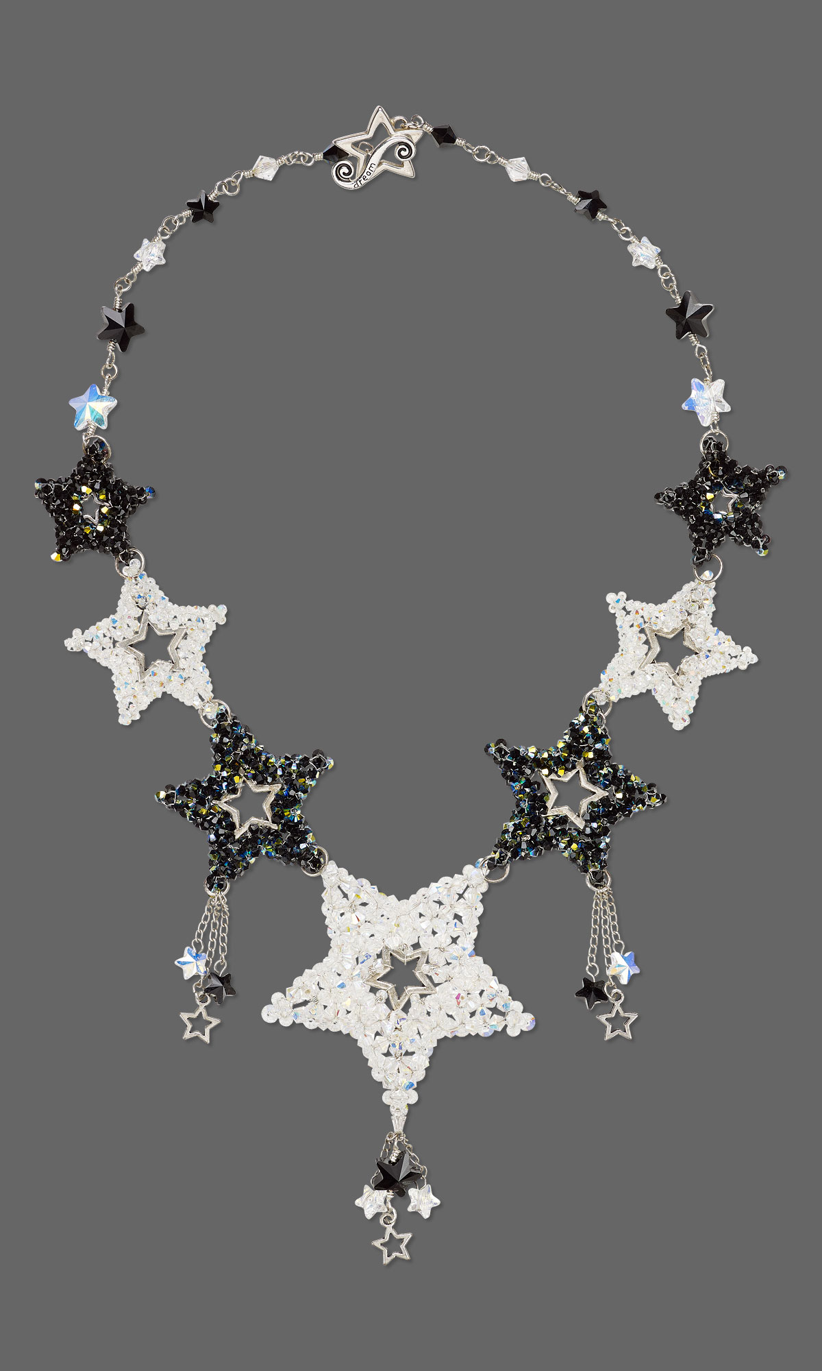All the Whos Down in Whoville: New Year's Eve Jewelry