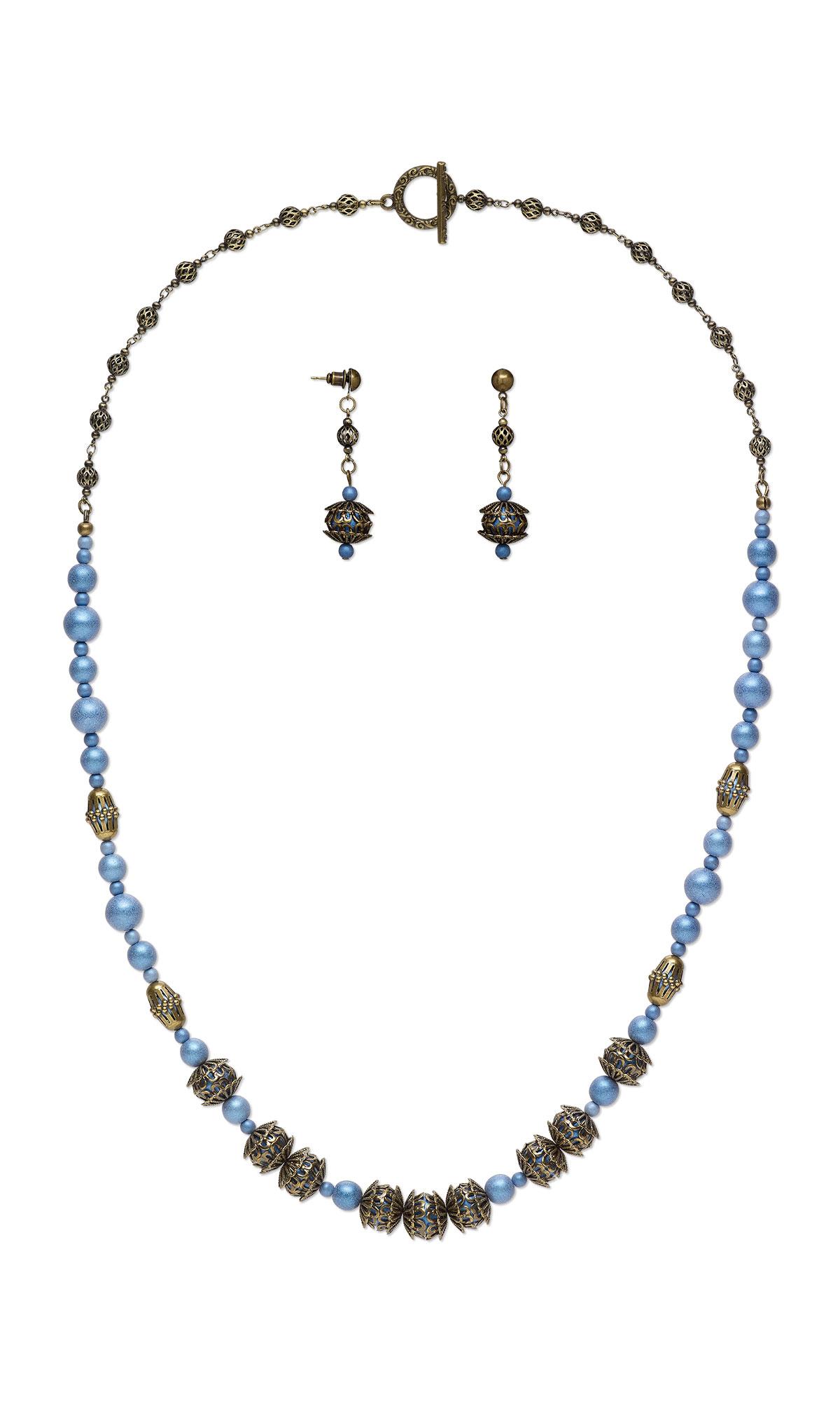Costume Jewelry History Jewelry Marks H