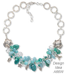 Best Necklace Design Ideas Images   Decorating Interior Design .