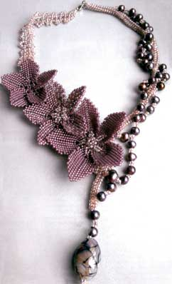 Dating seed beads