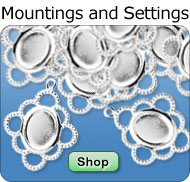 Mountings and Settings in Bulk