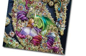 free jewelry makers catalog of best sellers - Halloween Catalog Request