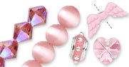 Shop All Pink Products