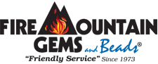 Your Wishlist Fire Mountain Gems Beads Jewelry Supply
