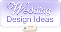 Wedding Design Ideas
