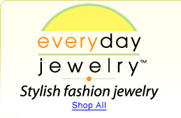 Shop all Everyday Jewelry