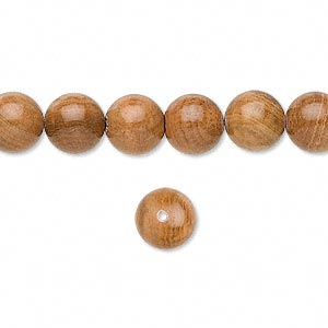 bead, tigerskin jasper (natural), 10mm round, b grade, mohs hardness 4 to 5. sold per 16-inch strand.
