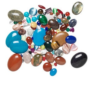 Image result for gemstone mix