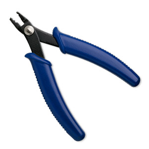 Crimping Pliers H20-1602TL