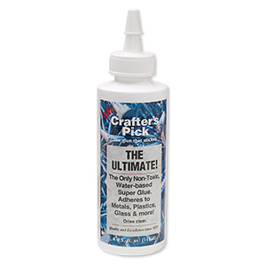 Glues and Adhesives H20-3125TL