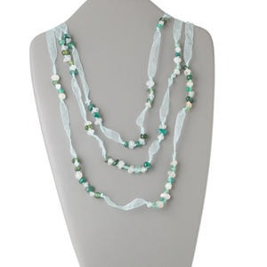 Other Necklace Styles Whites Everyday Jewelry