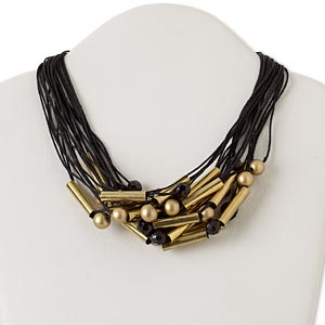 Other Necklace Styles Everyday Jewelry H20-5569JD