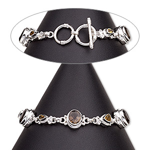 Other Bracelet Styles Create Compliments H20-F3238CL